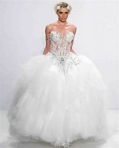 pina torna bridal dress other dresses dressesss With pina wedding dress
