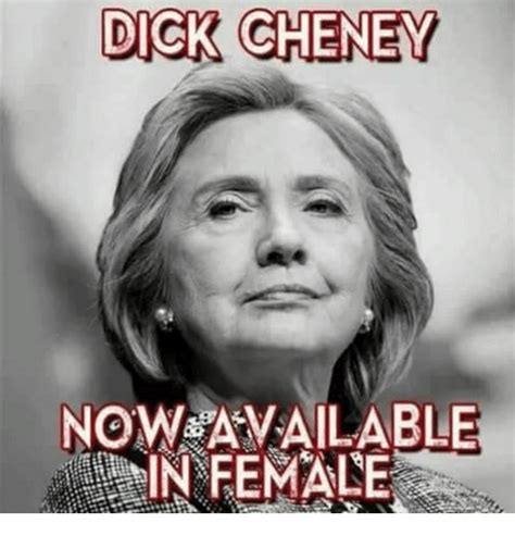 Dick Cheney Memes - dick cheney now available dicks meme on sizzle