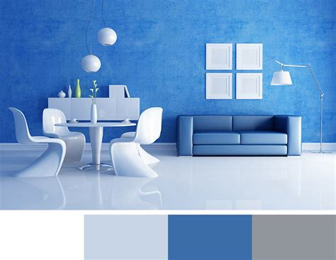 Kitchen Colour Scheme Ideas - the significance of color in design interior design color scheme ideas here to inspire you