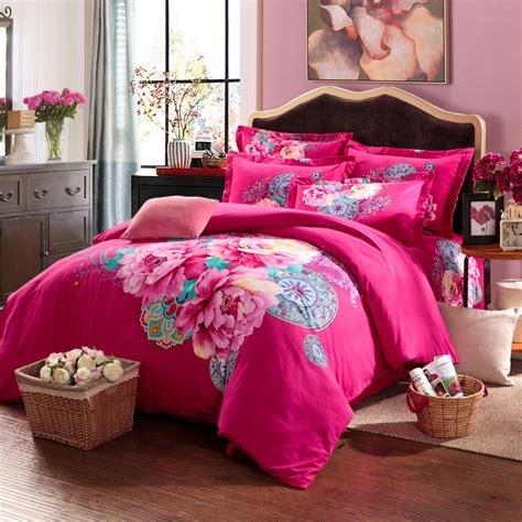 High Bedding Set by High Bedding Set Home Furniture Design