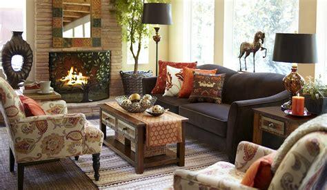 your home interiors autumn inspired interior design