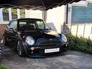 ölmessstab Mini Cooper S R53 : mini cooper s r53 mini cooper mini coupe mini cooper ~ Jslefanu.com Haus und Dekorationen