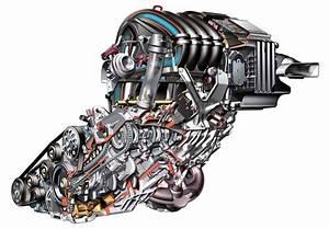 Mercedes Classe A 200 Moteur Renault : classe a w169 et classe b w245 moteurs m266 et om640 page 1 moteur vp forum ~ Medecine-chirurgie-esthetiques.com Avis de Voitures