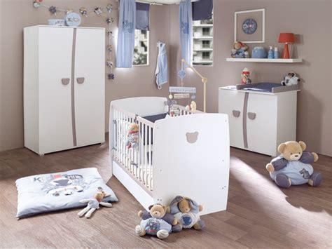 chambre bébé autour de bébé chambre autour de bebe 2009