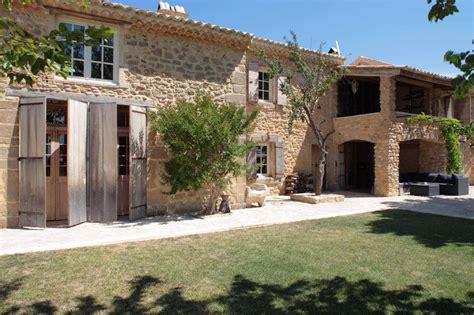 chambre d hote nyons maison à vendre dans la drome provencale avie home