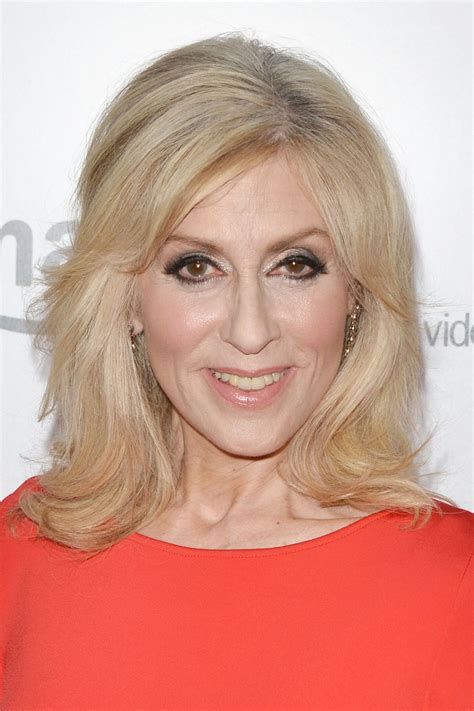 Judith Light by Judith Light Transparent Premiere In Los Angeles