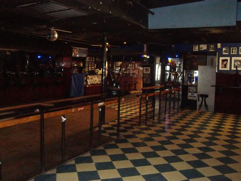 the blind pig arbor storied venue the blind pig in arbor is for