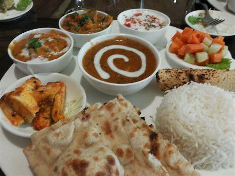 Deals & Discounts In Eros Garden, Faridabad On North