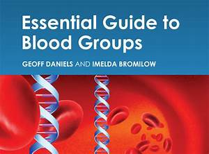 Free Online Books Download  Essential Guide To Blood