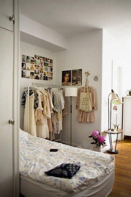 arredare una stanza arredare una stanza per studenti ispirazioni per chi vive