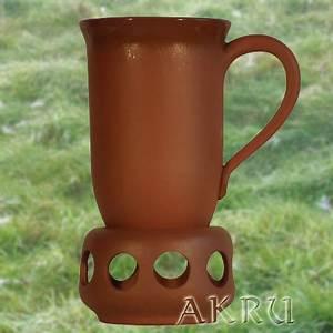 Tasse Mit Stövchen : tasse ne mit st vchen inhalt 0 40 l akru keramik gmbh ~ Orissabook.com Haus und Dekorationen