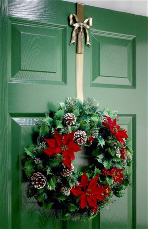 wreath holders wreath hangers black country metal works