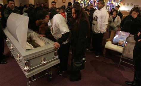 The Gallery For Karen Carpenter Funeral Pictures