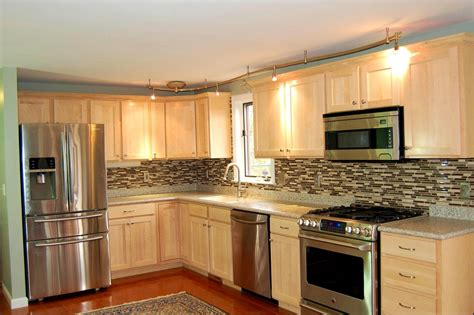 Kitchen Cabinets Refacing Ideas - cabinet kitchen cabinets wholesale ny kitchen cabinets wholesale buffalo ny gnews
