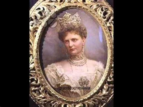 princess maria josepha  saxony archduchess  austria