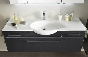 Badezimmer Möbel Set Angebot : marlin badezimmer waschtisch 3080 anthrazit m bel letz ihr online shop ~ Bigdaddyawards.com Haus und Dekorationen