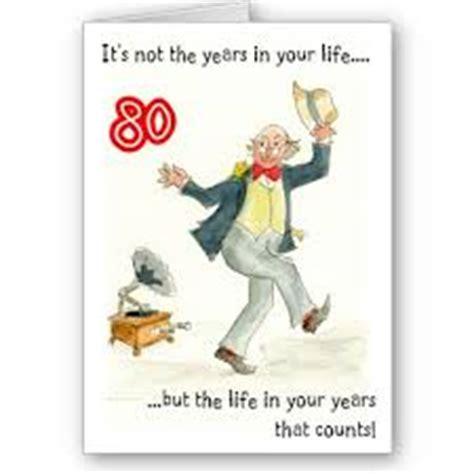 Humorous Th Birthday Rating 454 Views 826