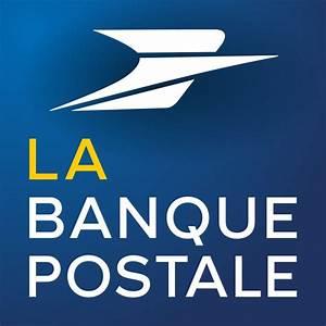 La Poste Ma Banque : fichier logo la banque wikip dia ~ Medecine-chirurgie-esthetiques.com Avis de Voitures