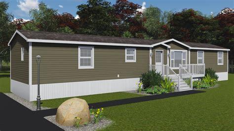 mobile home designs alabama turn key modular home builders prefab homes