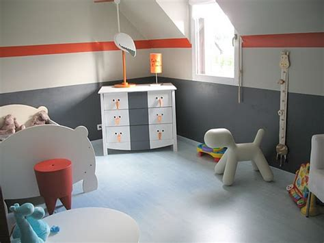 decoration chambre fille 9 ans idee decoration chambre fille 10 ans