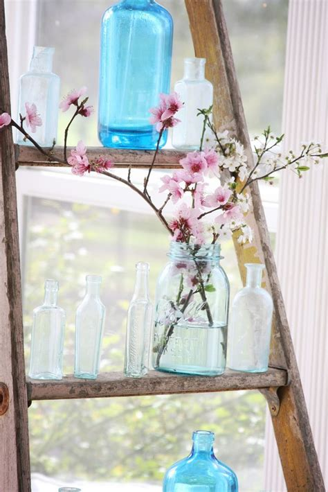 47 Flower Arrangements For Spring Home Décor  Interior