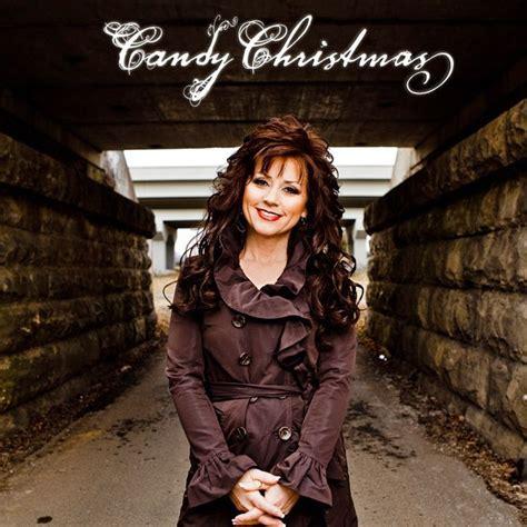 Candy hemphill christmas sleep baby sleep live. Candy Hemphill Christmas Biography : Heirloom group!!! Candy Hemphill, Tanya Goodman Sykes, and ...