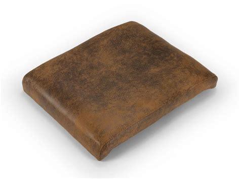 coussin pour canap cuir coussins cuir pour canape pourquoi pas une d coration