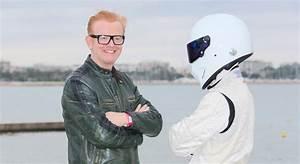 Top Gear Saison 23 : top gear bbc 2016 evans coulthard les pr sentateurs de la saison 23 d voil s ~ Medecine-chirurgie-esthetiques.com Avis de Voitures
