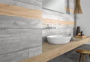 Betonoptik Wand Bad : villeroy boch cosmo vision ist ein tolles zusammenspiel aus fliesen in betonoptik und ~ Sanjose-hotels-ca.com Haus und Dekorationen
