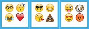 Ideas para celebrar una fiesta de cumpleaños de Emojis