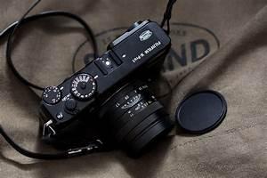 Fujifilm X Pro 1 : review slr magic 23mm f1 7 fujifilm x mount the phoblographer ~ Watch28wear.com Haus und Dekorationen
