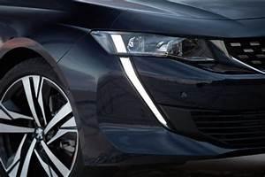 Nouvelle 2008 Peugeot 2019 : voici la nouvelle peugeot 208 lectrique ~ Medecine-chirurgie-esthetiques.com Avis de Voitures