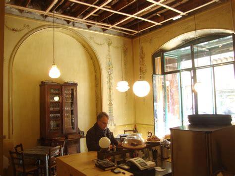 Libreria Dante Palermo by Nei Locali Restaurati Della Ex Libreria Dante Mobilita
