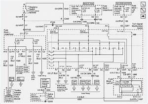 2011 Chevy Silverado Tail Light Wiring Diagram  U2013 Moesappaloosas Com