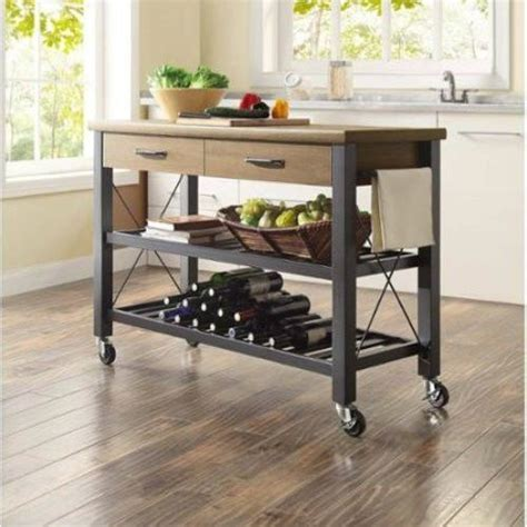 portable cing kitchen table 1000 ideas about portable kitchen island on