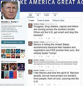 Donald Trump's Miss Universe 2015 pageant dumped by ...