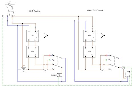 wiring diagram for immersion heater somurich