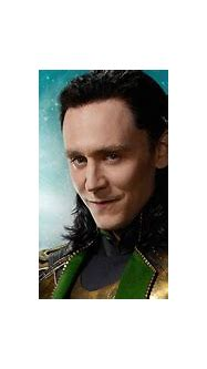 LOKI Is The Worst Marvel Villain And I Can't Wait For Him ...