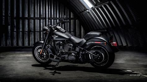 motorcycles desktop wallpapers harley davidson dyna low
