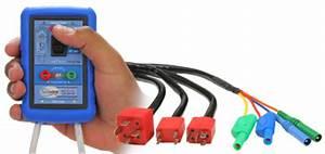 Uactivate Circuit Test Assistant