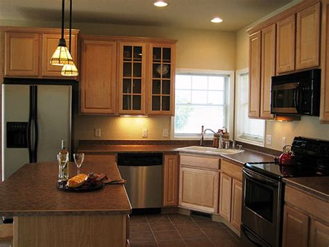 kitchen cabinets layout ideas simple kitchen layout design smart idea of inspiring
