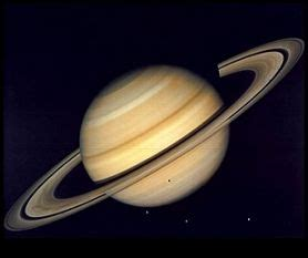 saturn color what color is saturn planets the colors that they