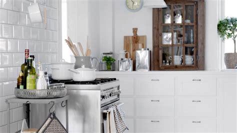 Lösungen Für Ihre Küchenorganisation