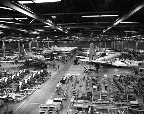 american drapery renton 108 best images about boeing factory 737 renton on