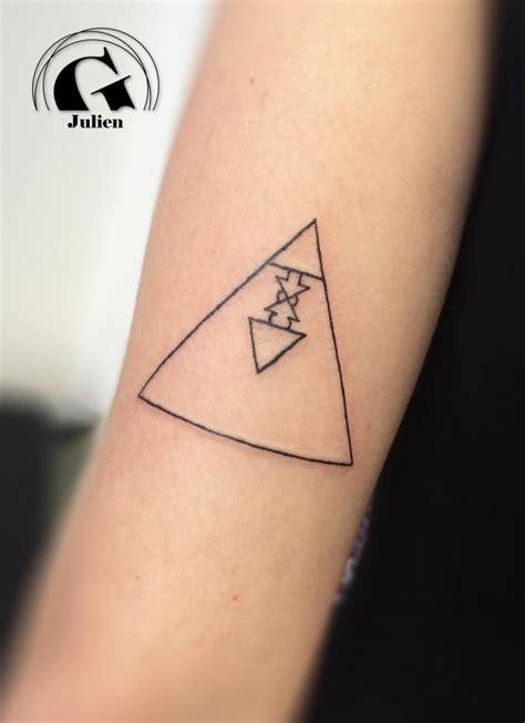 Tatouage Symboles Graphicaderme
