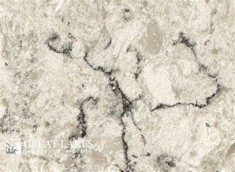 quartz great lakes granite marble