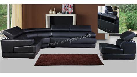 mousse canapé canapés d angle cuir