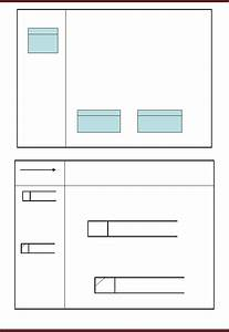Symbols Used For Flow Charts Good Practices Data Flow