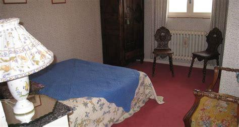 chambre hote sisteron chambre hote sisteron gallery of chambre duhtes chardavon