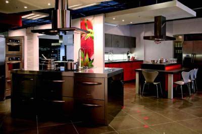 darty cuisine rivoli darty se différencie par ses services